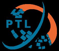 ptl-logo